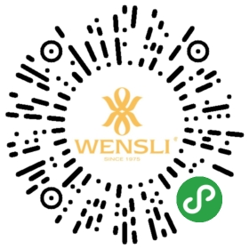 WENSLI GROUP2.jpg